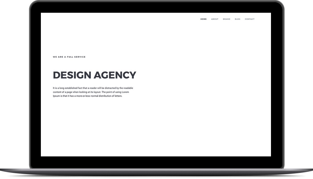 digital media agency 4